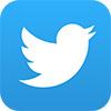 twitter-logo copy