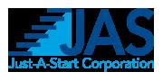 Just-A-Start