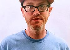 Nicholas Branigan