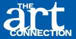 logo-art-connection
