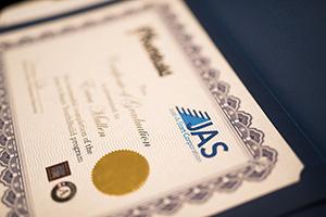 grad-certificate
