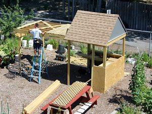 chelsea-community-garden_sitesize