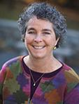 Lisa J. Drapkin: Clerk