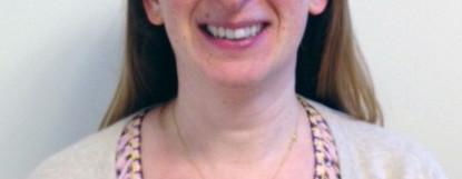 Zoe Weinrobe: Vice Chair