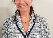Jeannette Passanisi