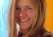 Michelle Robb